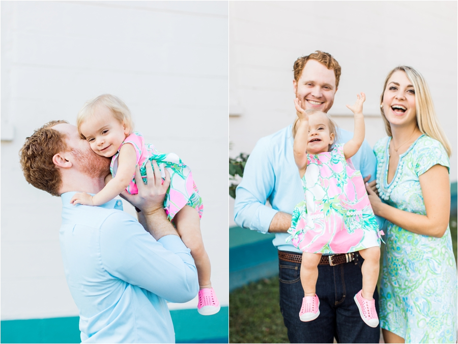sunrise-family-session-in-germantown-in-nashville-by-charlottesville-family-photographer-amy-nicole-photography_0250