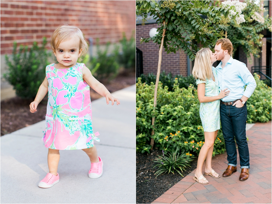 sunrise-family-session-in-germantown-in-nashville-by-charlottesville-family-photographer-amy-nicole-photography_0251