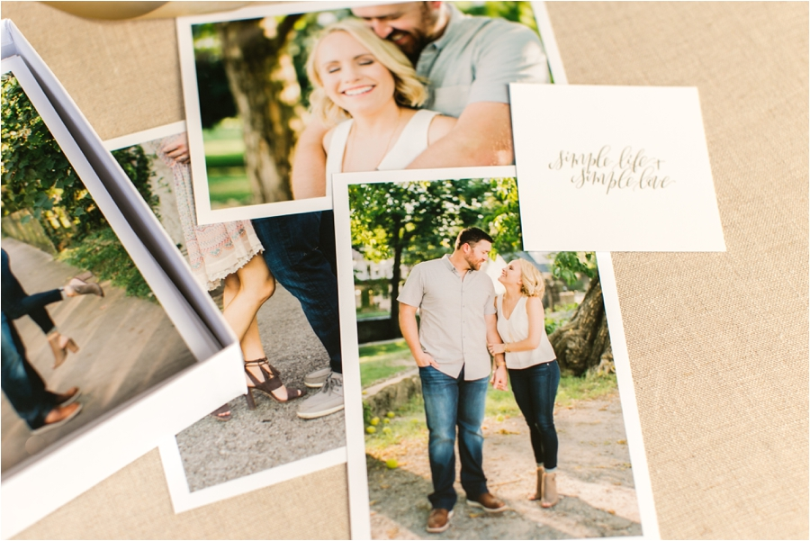 lifestyle-anniversary-session-photo-prints-by-charlottesville-film-photographer-amy-nicole-photography_0308