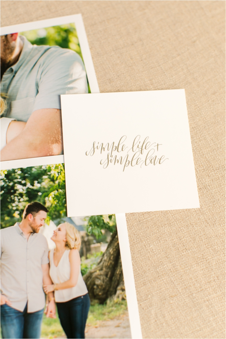 lifestyle-anniversary-session-photo-prints-by-charlottesville-film-photographer-amy-nicole-photography_0310