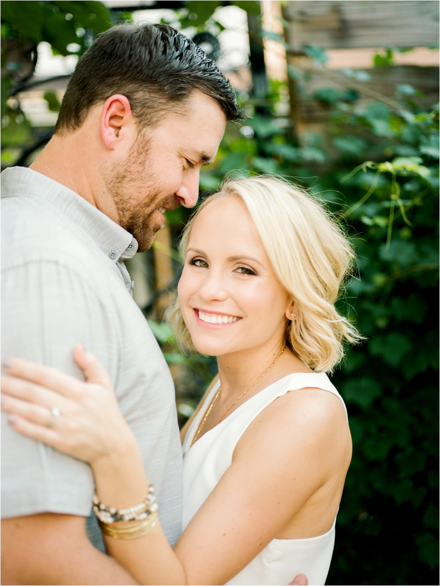 lifestyle-anniversary-session-photo-prints-by-charlottesville-film-photographer-amy-nicole-photography_0311