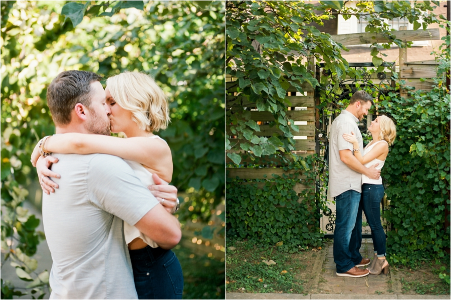 nashvile-outdoor-lifestyle-anniversary-session-by-charlottesville-film-photographer-amy-nicole-photography_0270