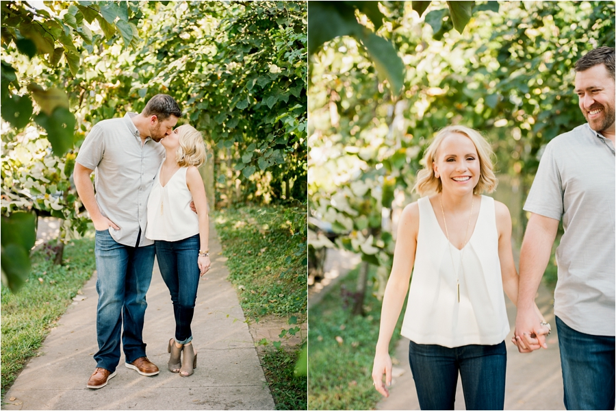 nashvile-outdoor-lifestyle-anniversary-session-by-charlottesville-film-photographer-amy-nicole-photography_0271