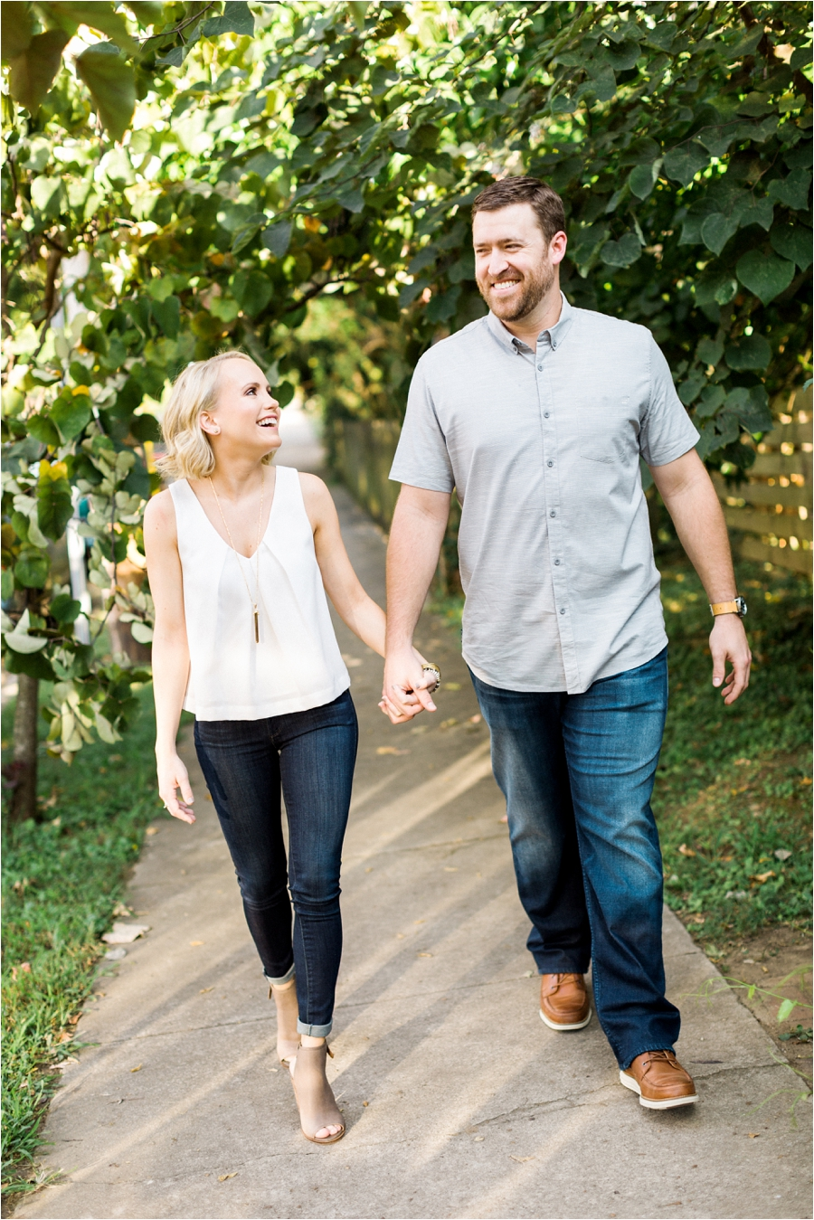 nashvile-outdoor-lifestyle-anniversary-session-by-charlottesville-film-photographer-amy-nicole-photography_0272