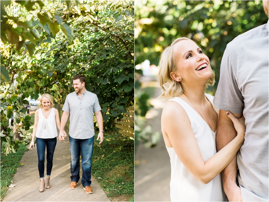 nashvile-outdoor-lifestyle-anniversary-session-by-charlottesville-film-photographer-amy-nicole-photography_0273