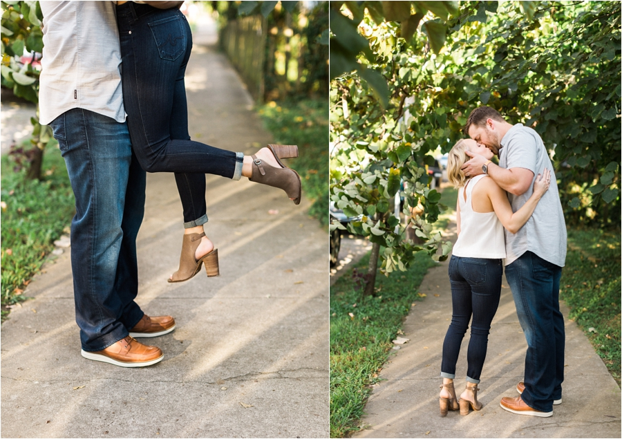nashvile-outdoor-lifestyle-anniversary-session-by-charlottesville-film-photographer-amy-nicole-photography_0274