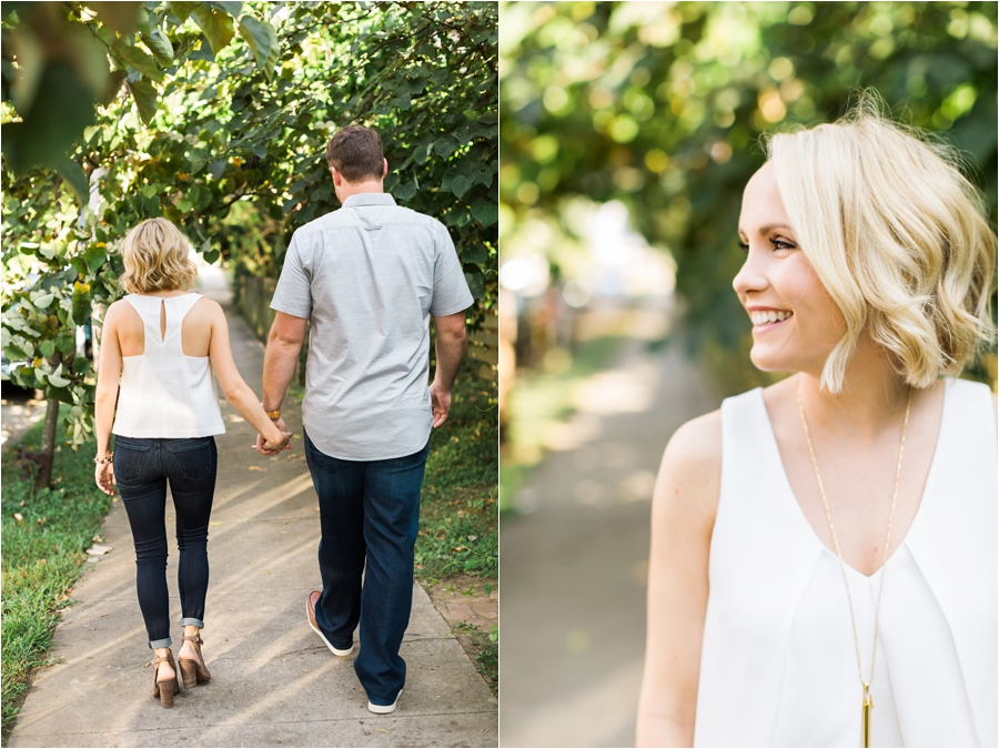 nashvile-outdoor-lifestyle-anniversary-session-by-charlottesville-film-photographer-amy-nicole-photography_0276