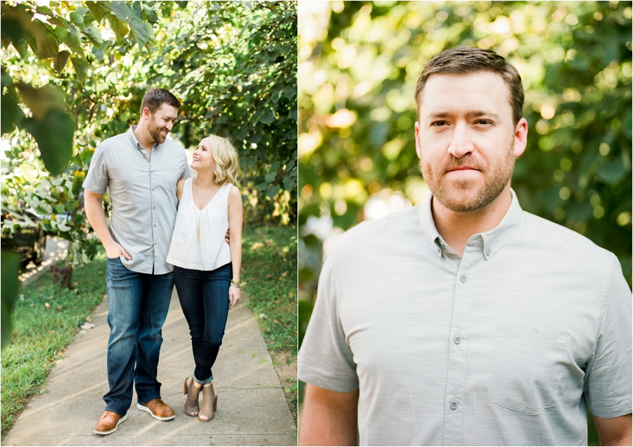 nashvile-outdoor-lifestyle-anniversary-session-by-charlottesville-film-photographer-amy-nicole-photography_0277