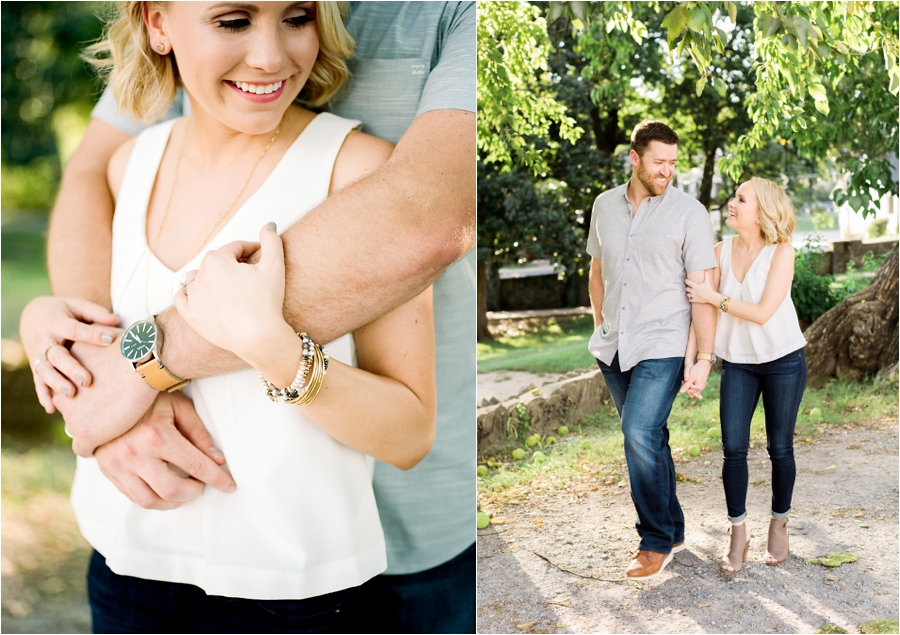 nashvile-outdoor-lifestyle-anniversary-session-by-charlottesville-film-photographer-amy-nicole-photography_0278