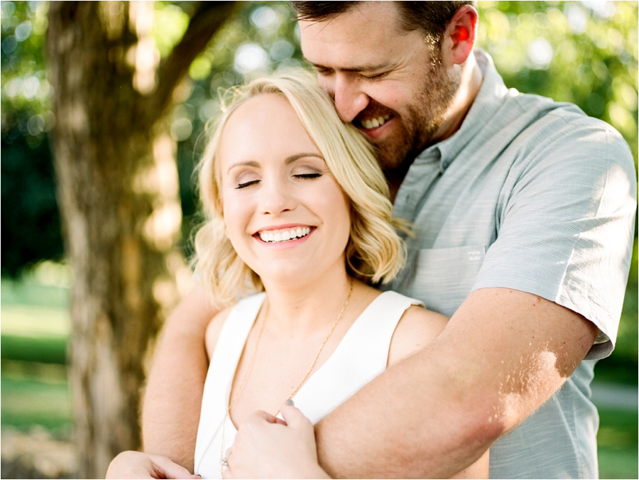 nashvile-outdoor-lifestyle-anniversary-session-by-charlottesville-film-photographer-amy-nicole-photography_0280