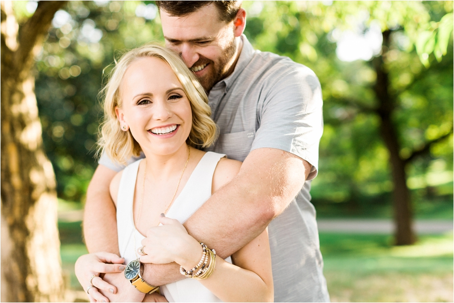 nashvile-outdoor-lifestyle-anniversary-session-by-charlottesville-film-photographer-amy-nicole-photography_0281