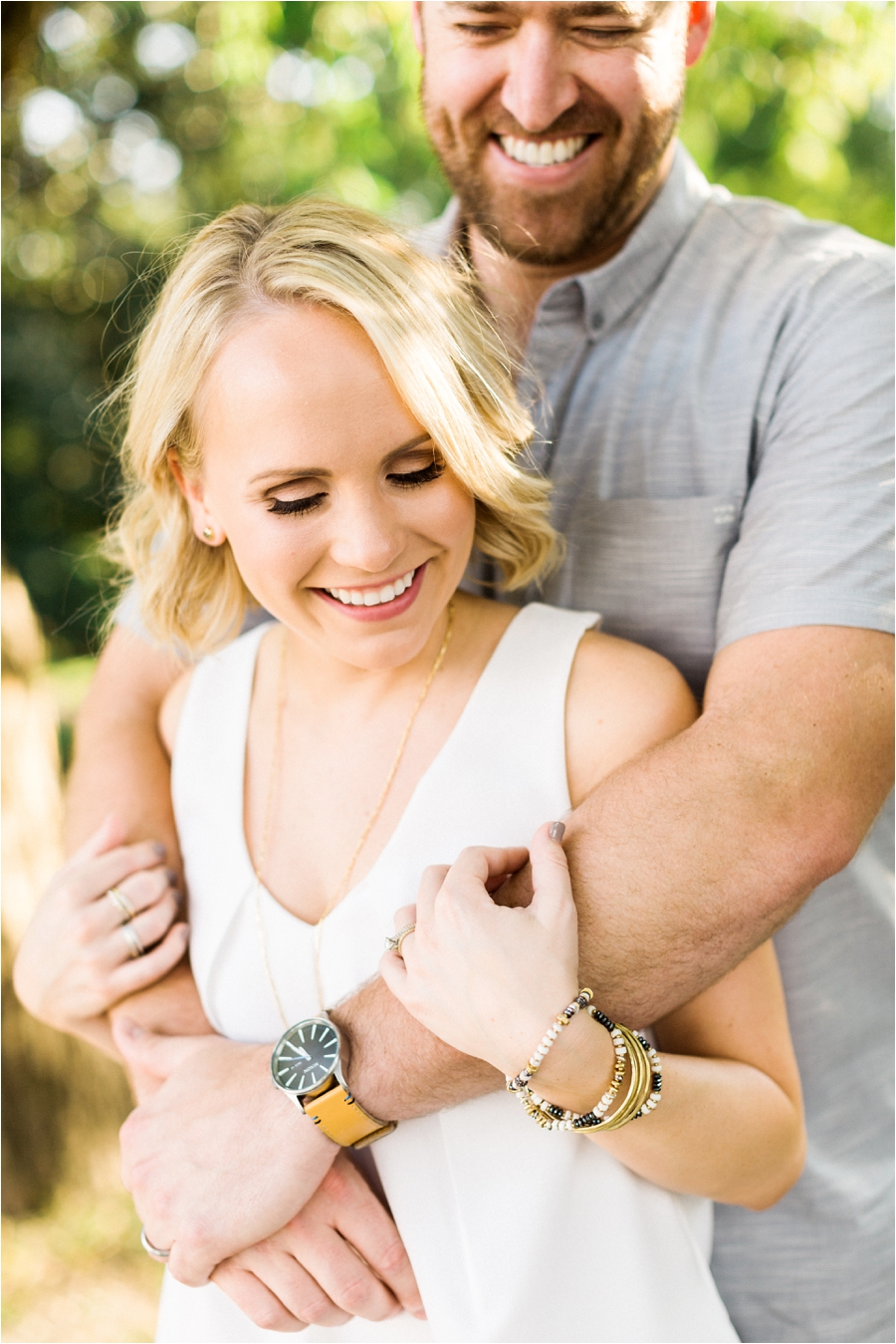 nashvile-outdoor-lifestyle-anniversary-session-by-charlottesville-film-photographer-amy-nicole-photography_0282