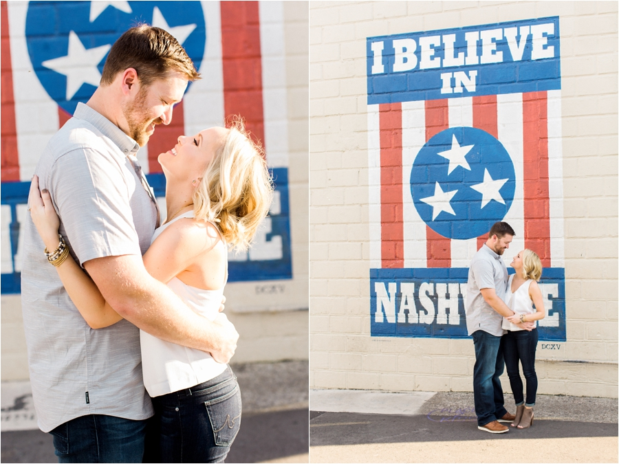 nashvile-outdoor-lifestyle-anniversary-session-by-charlottesville-film-photographer-amy-nicole-photography_0283