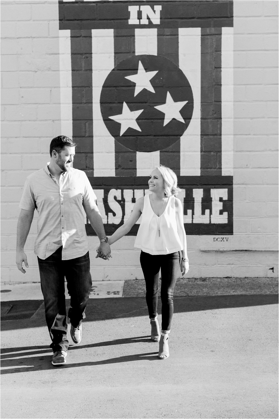 nashvile-outdoor-lifestyle-anniversary-session-by-charlottesville-film-photographer-amy-nicole-photography_0284