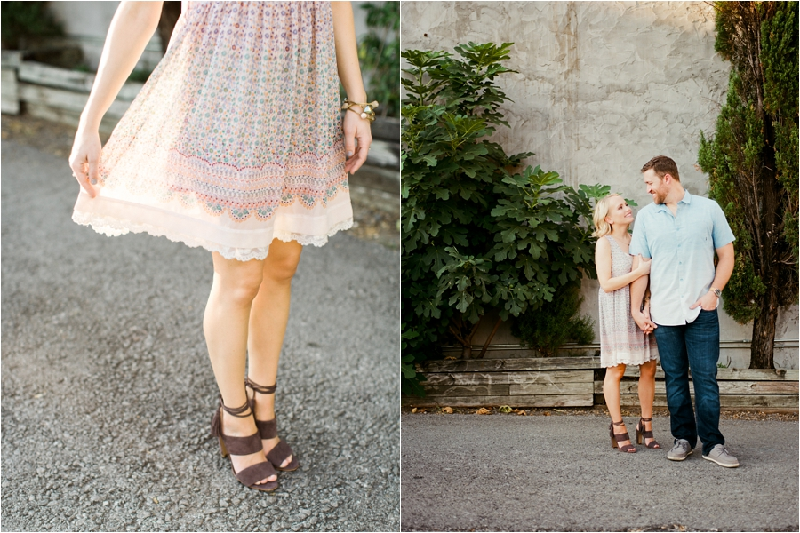 nashvile-outdoor-lifestyle-anniversary-session-by-charlottesville-film-photographer-amy-nicole-photography_0286