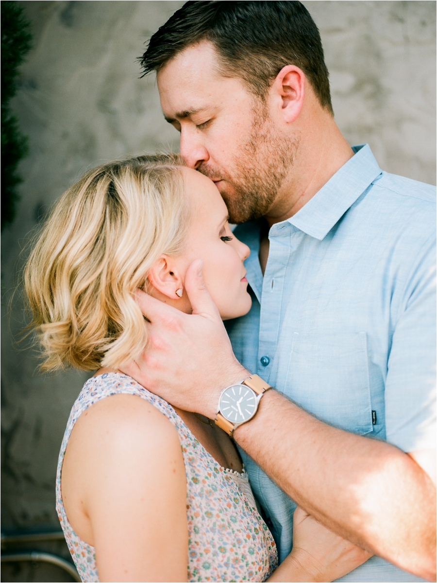 nashvile-outdoor-lifestyle-anniversary-session-by-charlottesville-film-photographer-amy-nicole-photography_0287
