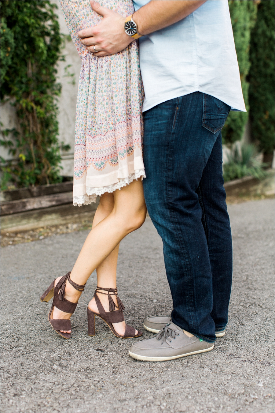 nashvile-outdoor-lifestyle-anniversary-session-by-charlottesville-film-photographer-amy-nicole-photography_0288