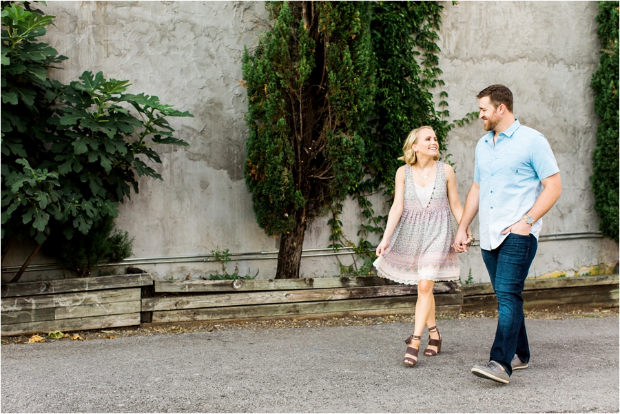 nashvile-outdoor-lifestyle-anniversary-session-by-charlottesville-film-photographer-amy-nicole-photography_0289
