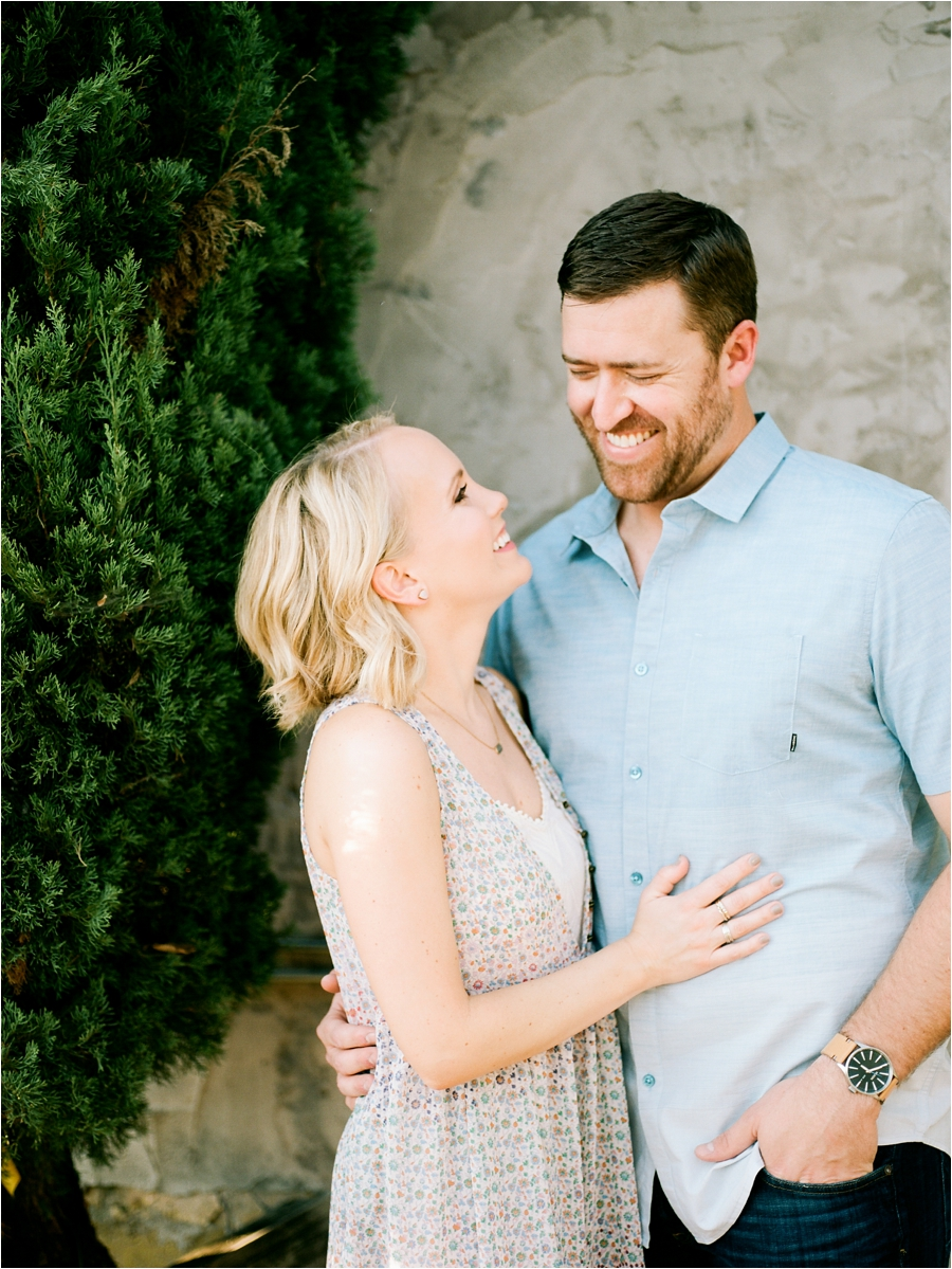 nashvile-outdoor-lifestyle-anniversary-session-by-charlottesville-film-photographer-amy-nicole-photography_0291