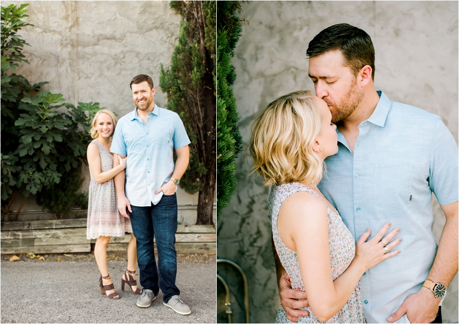 nashvile-outdoor-lifestyle-anniversary-session-by-charlottesville-film-photographer-amy-nicole-photography_0292