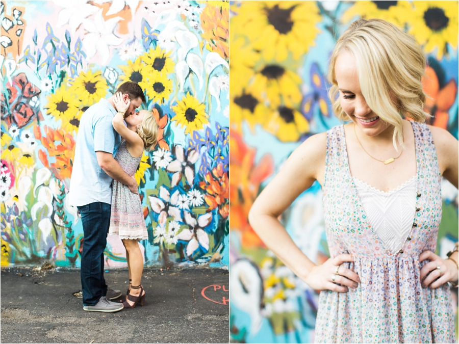 nashvile-outdoor-lifestyle-anniversary-session-by-charlottesville-film-photographer-amy-nicole-photography_0293
