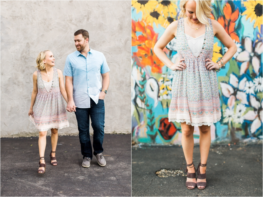 nashvile-outdoor-lifestyle-anniversary-session-by-charlottesville-film-photographer-amy-nicole-photography_0294