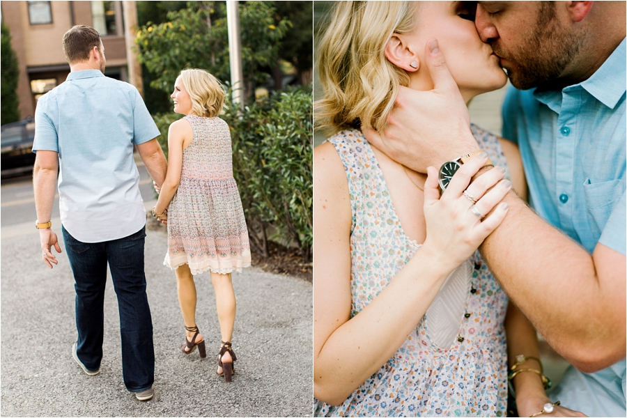 nashvile-outdoor-lifestyle-anniversary-session-by-charlottesville-film-photographer-amy-nicole-photography_0296