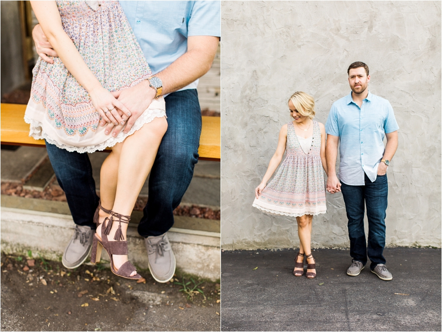 nashvile-outdoor-lifestyle-anniversary-session-by-charlottesville-film-photographer-amy-nicole-photography_0297