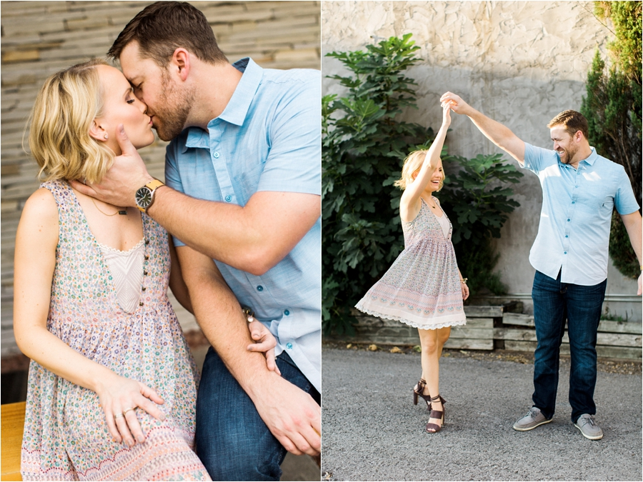 nashvile-outdoor-lifestyle-anniversary-session-by-charlottesville-film-photographer-amy-nicole-photography_0298