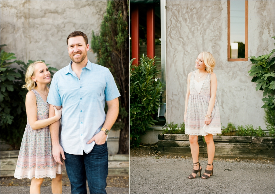 nashvile-outdoor-lifestyle-anniversary-session-by-charlottesville-film-photographer-amy-nicole-photography_0300