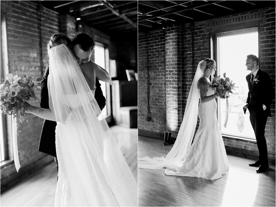organic-urban-elegant-wedding-in-nashville-at-cannery-one-by-charlottesville-wedding-photographer-amy-nicole-photography_0057