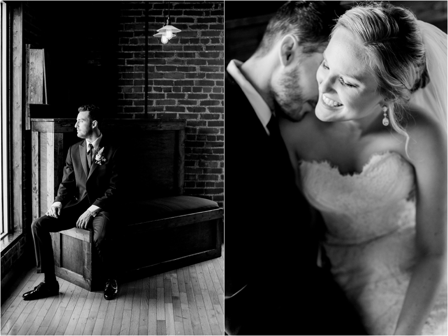 organic-urban-elegant-wedding-in-nashville-at-cannery-one-by-charlottesville-wedding-photographer-amy-nicole-photography_0061