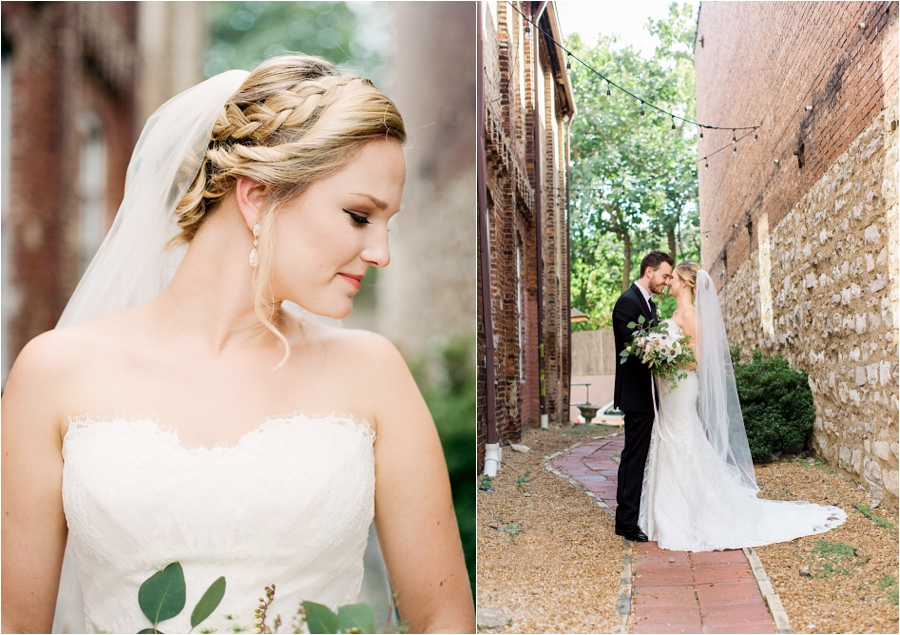 organic-urban-elegant-wedding-in-nashville-at-cannery-one-by-charlottesville-wedding-photographer-amy-nicole-photography_0067