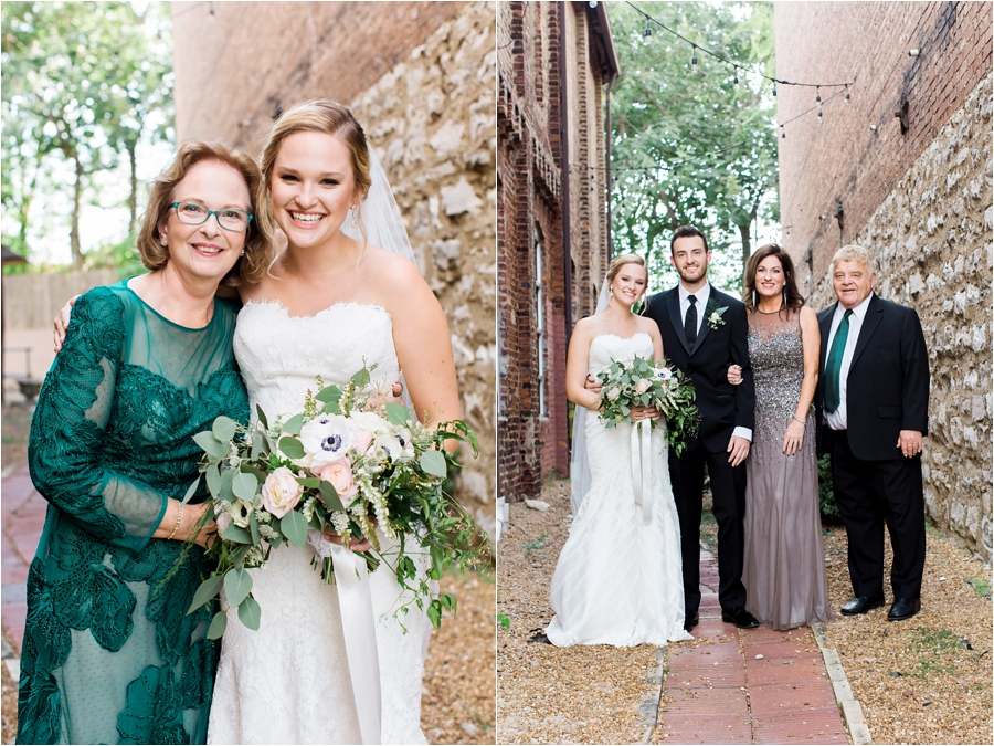 organic-urban-elegant-wedding-in-nashville-at-cannery-one-by-charlottesville-wedding-photographer-amy-nicole-photography_0118