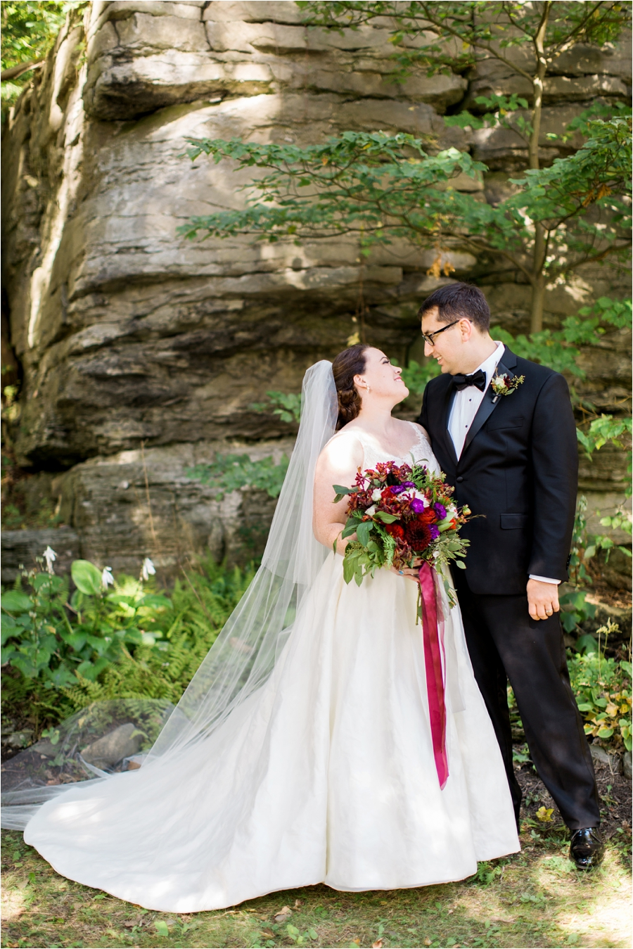 fall-adirondacks-lake-wedding-in-new-york-by-charlottesville-wedding-photographer-amy-nicole-photography_0077