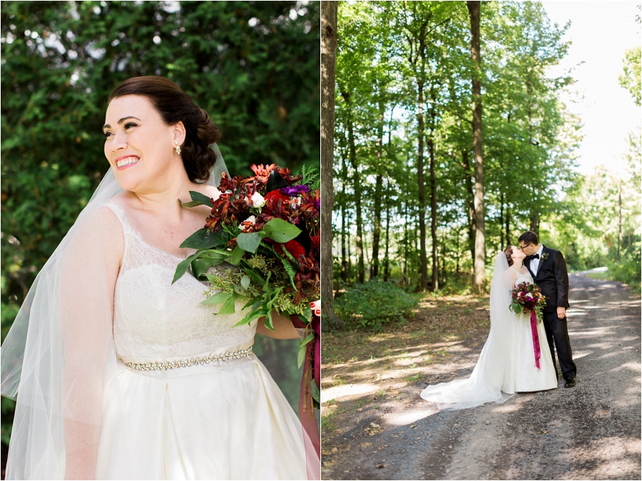 fall-adirondacks-lake-wedding-in-new-york-by-charlottesville-wedding-photographer-amy-nicole-photography_0079