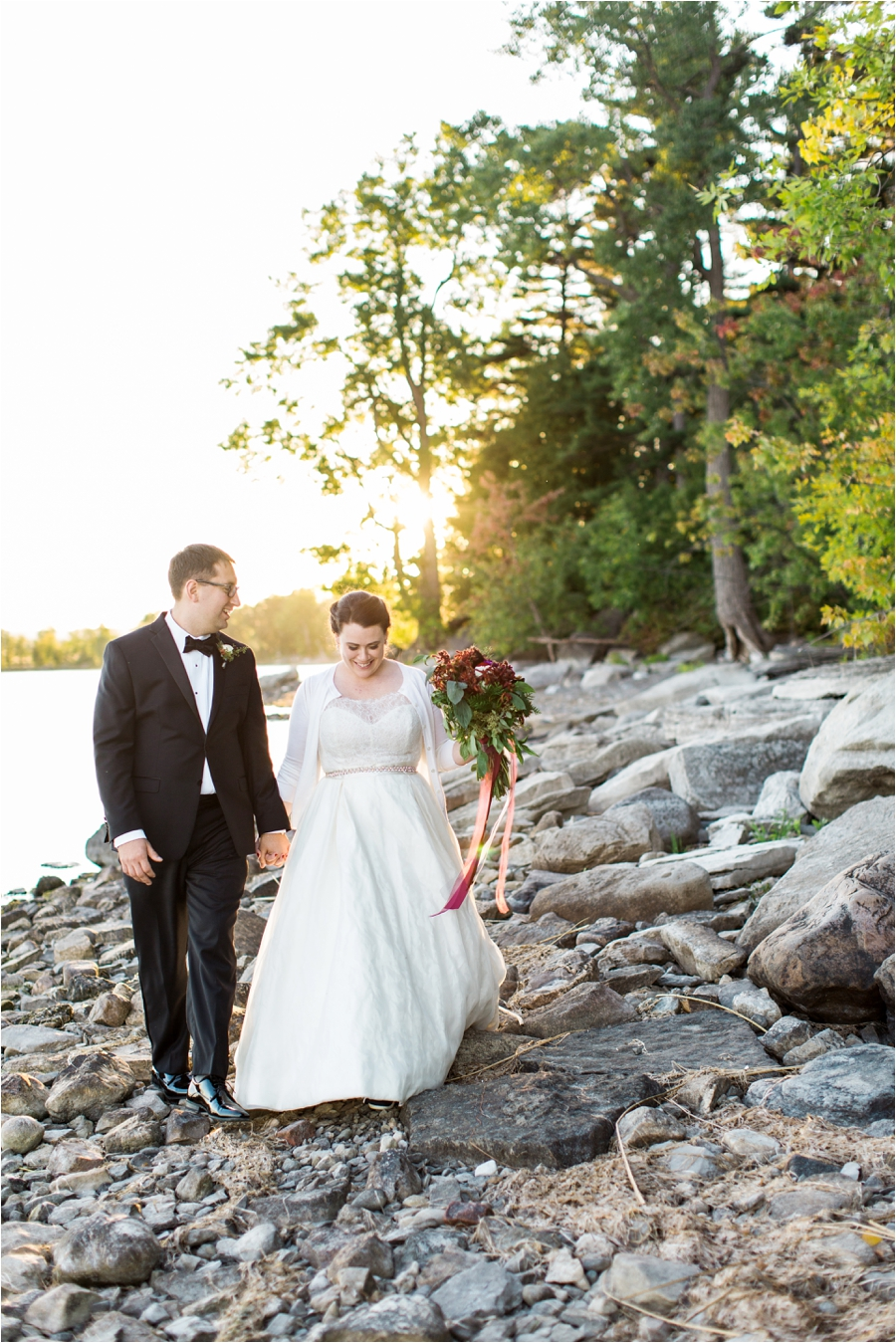 fall-adirondacks-lake-wedding-in-new-york-by-charlottesville-wedding-photographer-amy-nicole-photography_0087