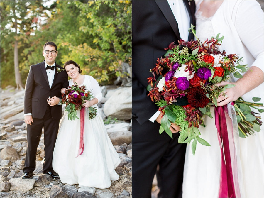 fall-adirondacks-lake-wedding-in-new-york-by-charlottesville-wedding-photographer-amy-nicole-photography_0088