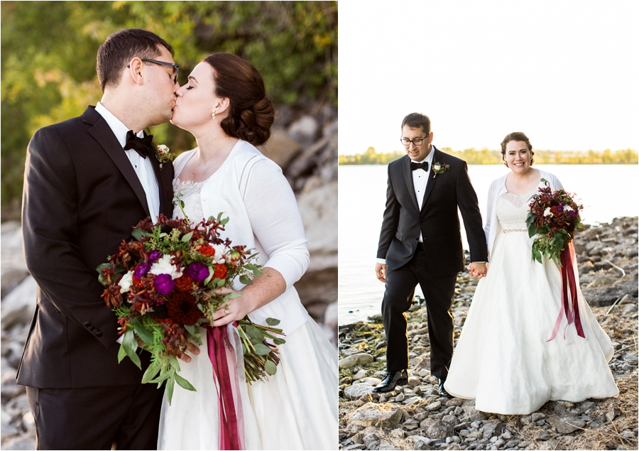 fall-adirondacks-lake-wedding-in-new-york-by-charlottesville-wedding-photographer-amy-nicole-photography_0089