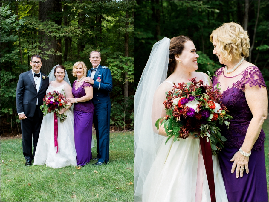 fall-adirondacks-lake-wedding-in-new-york-by-charlottesville-wedding-photographer-amy-nicole-photography_0091