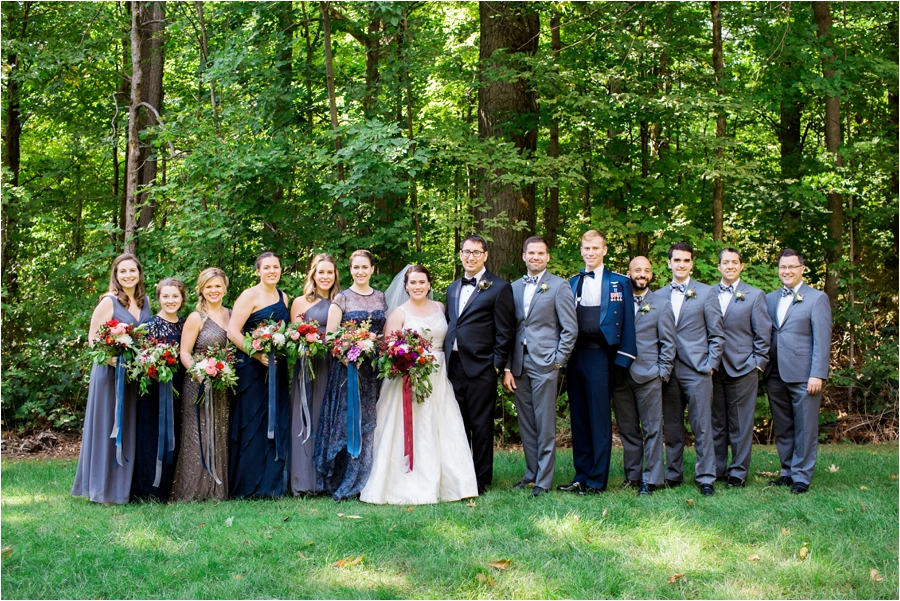 fall-adirondacks-lake-wedding-in-new-york-by-charlottesville-wedding-photographer-amy-nicole-photography_0095