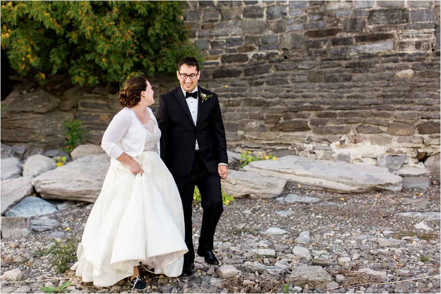 fall-adirondacks-lake-wedding-in-new-york-by-charlottesville-wedding-photographer-amy-nicole-photography_0139