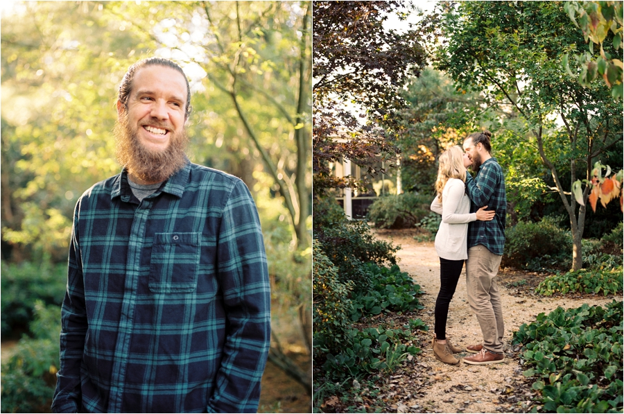fall-engagement-session-at-waterperry-farm-in-virginia-by-charlottesville-wedding-photographer-amy-nicole-photography_0027