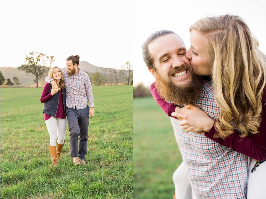 fall-engagement-session-at-waterperry-farm-in-virginia-by-charlottesville-wedding-photographer-amy-nicole-photography_0028