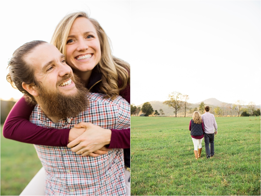 fall-engagement-session-at-waterperry-farm-in-virginia-by-charlottesville-wedding-photographer-amy-nicole-photography_0029