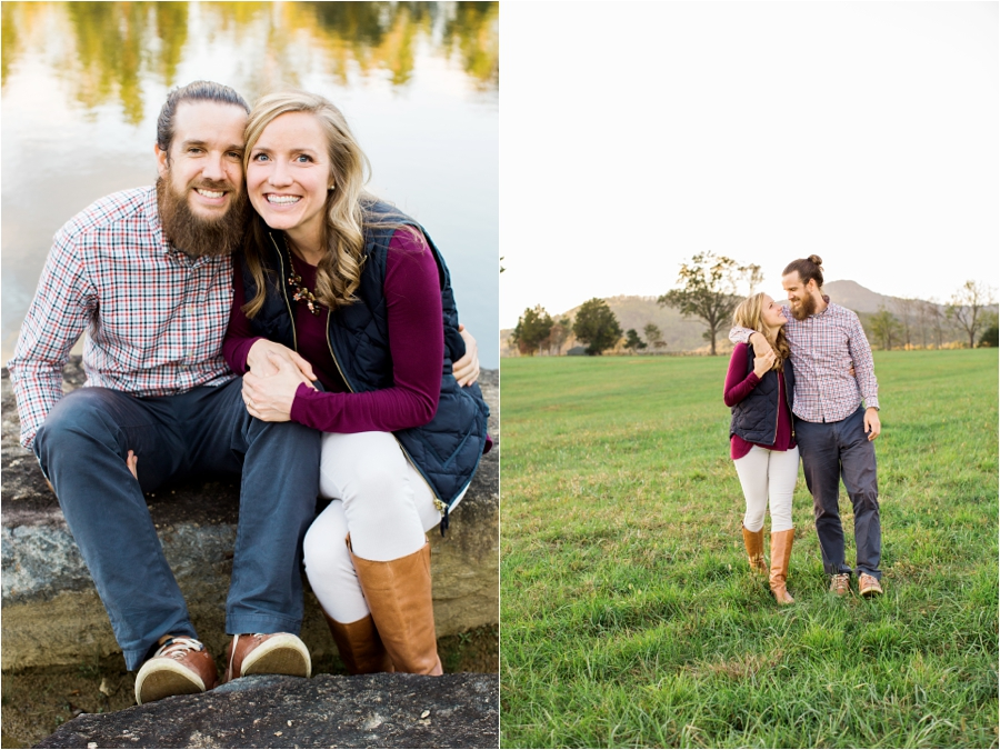 fall-engagement-session-at-waterperry-farm-in-virginia-by-charlottesville-wedding-photographer-amy-nicole-photography_0030