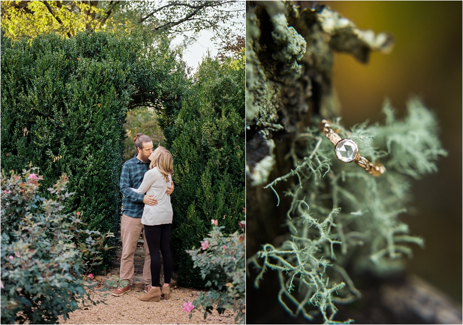 fall-engagement-session-at-waterperry-farm-in-virginia-by-charlottesville-wedding-photographer-amy-nicole-photography_0039