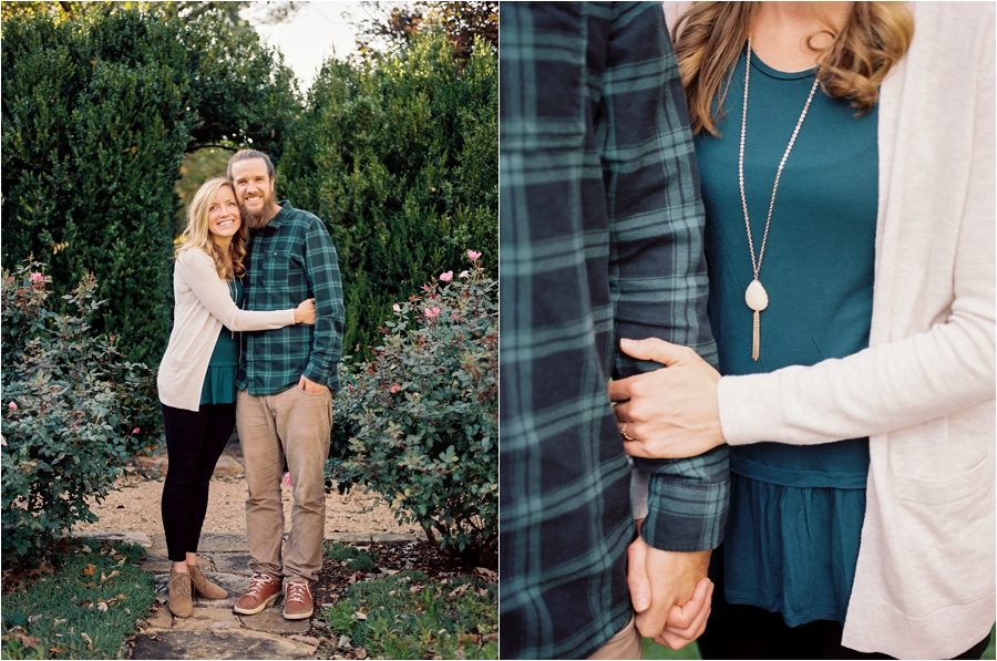fall-engagement-session-at-waterperry-farm-in-virginia-by-charlottesville-wedding-photographer-amy-nicole-photography_0043