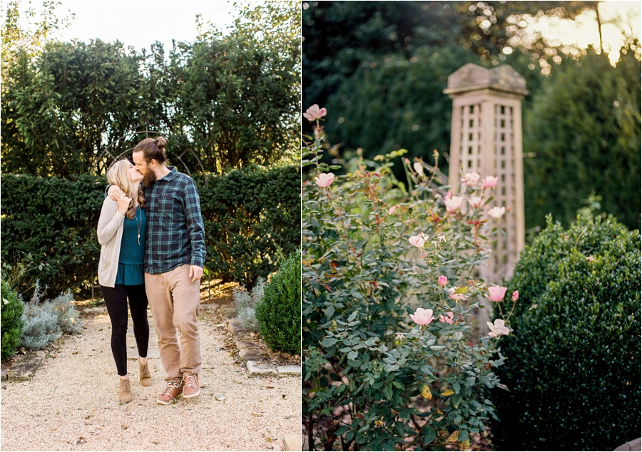fall-engagement-session-at-waterperry-farm-in-virginia-by-charlottesville-wedding-photographer-amy-nicole-photography_0045