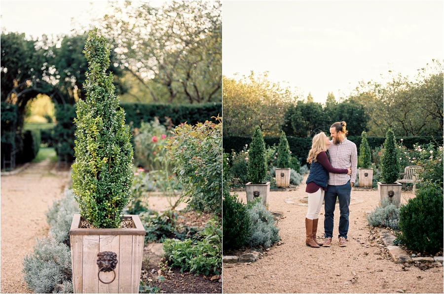 fall-engagement-session-at-waterperry-farm-in-virginia-by-charlottesville-wedding-photographer-amy-nicole-photography_0046
